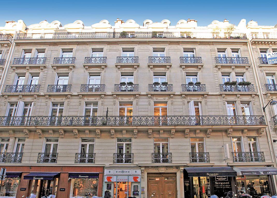 25 27 29 rue marbeuf 75008 paris - Bureau de change marbeuf ...